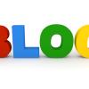ブログを始めて1週間経ったので、にほんブログ村に登録してみました