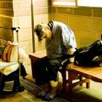 平均的な50歳日本人男性の健康余命は7300日