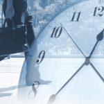 会社員は、お金だけでなく時間も「ピンハネ」されている?