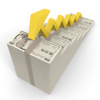 お金が理由で早期リタイア出来ない会社員はインデックス投資がおすすめ