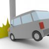 AT車暴走事故防止の決定打「ナルセペダル」について