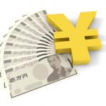 株式投資で年利800%を達成!?