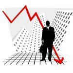 世界株式市場、秋口以降は警戒が必要?