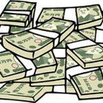 資産運用の(かなり適当な)基本方針と現状-補足
