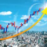 今、日本株は絶好の投資タイミング?