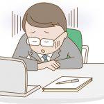 日本の企業では、やる気のない社員が70%