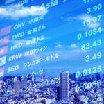 新興国株式ETFのVWOが2年振りに$43台を回復したので、最新データを確認してみました