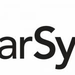 SugarSyncが同期不良になった時の3つの解決策