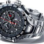 世界初のクオーツ腕時計を開発したセイコーエプソンから新しい腕時計ブランドTRUME(トゥルーム)が誕生(追記有)