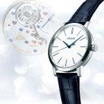 腕時計好きなら必見のブログ&サイト6選
