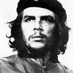 日本初公開!キューバ革命の英雄チェ・ゲバラが自身で撮影した写真の展示会が恵比寿で開催中