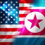 新月の夜(8月22日)に米軍が北朝鮮を攻撃?