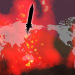 北朝鮮ミサイル問題は未解決なのに日経平均は3日続伸で、この先どうなる?